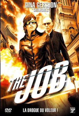The Job (2010)
