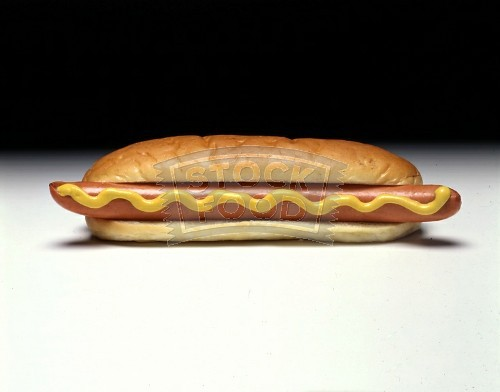 Bjs Nathans Hot Dog