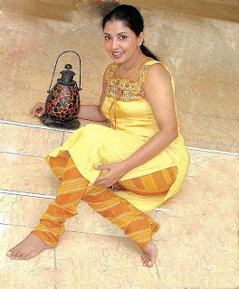 Dilhani Asokamala