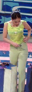 Erosha Perera