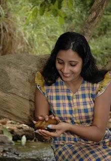 Madhu Nayanthi