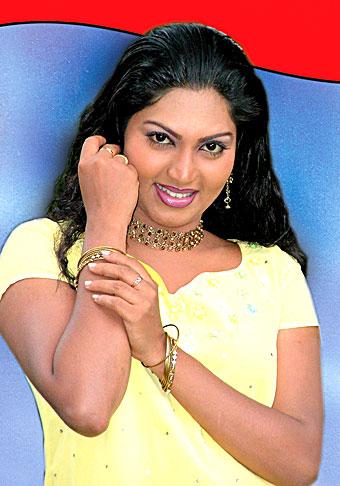 Tilakaratne Dilshan & Manjula Thilini | Cricketers- Wives