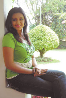 Oshadhi Hewamaddumage
