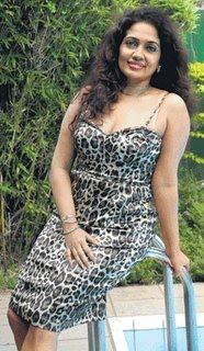 Sabeetha Perera