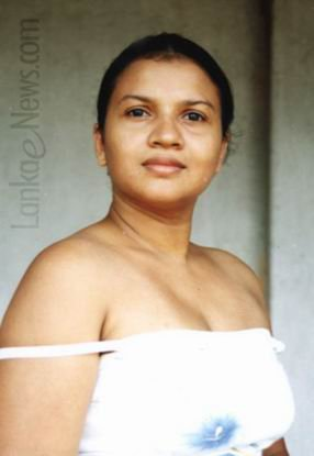 SHOWS HOW beautifull srl lankan girls naked pics
