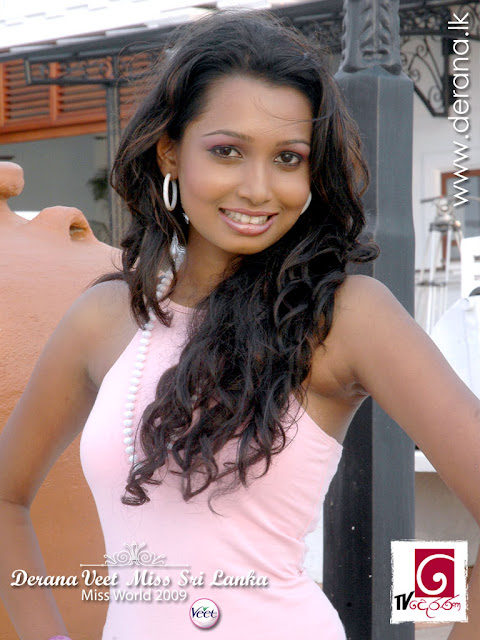 Dharani  Sinduja