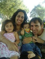 משפחת לוגאשי