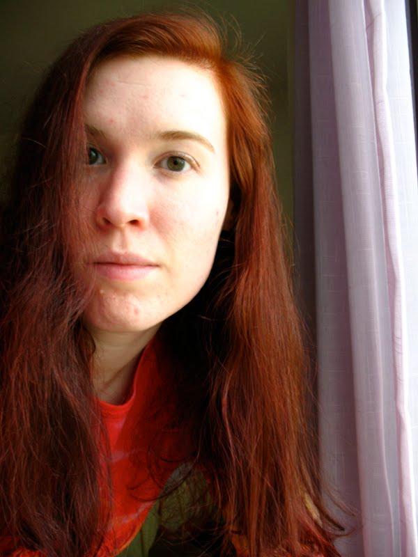 brown hair with caramel highlights. Brown Hair Caramel Highlights
