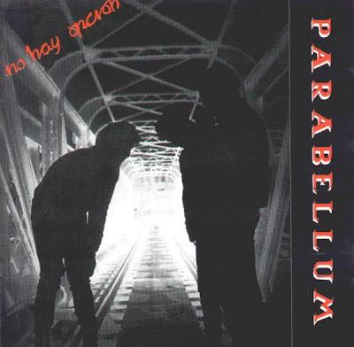http://1.bp.blogspot.com/_gyJspv-tb0w/ScE2c4C-dwI/AAAAAAAAA_A/5v-f1FByEN4/s400/Parabellum+-+No+hay+opcion+-+Front.jpg