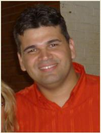 Prof. Hildson Leandro