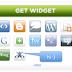 Cara Menampilkan Status Twitter di Blog [Widgetbox]
