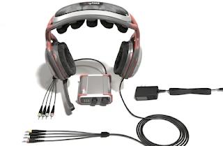 Bahaya Penggunaan Headset [Earphone]