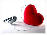 SMS Cinta Romantis Puisi Tentang Cinta