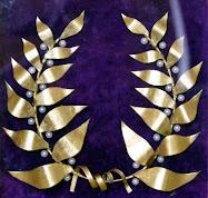 Premiul Naţional de Poezie Mihai Eminescu – Opera Omnia, 1999