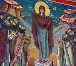 Cezar Ivănescu, Închinare Moldovei