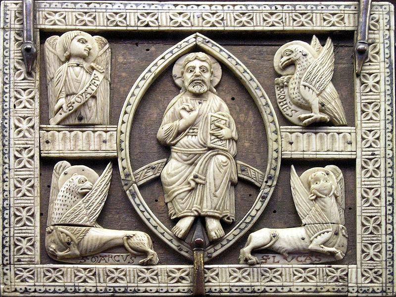 Biblical Anthropology The Ostrich In Biblical Symbolism