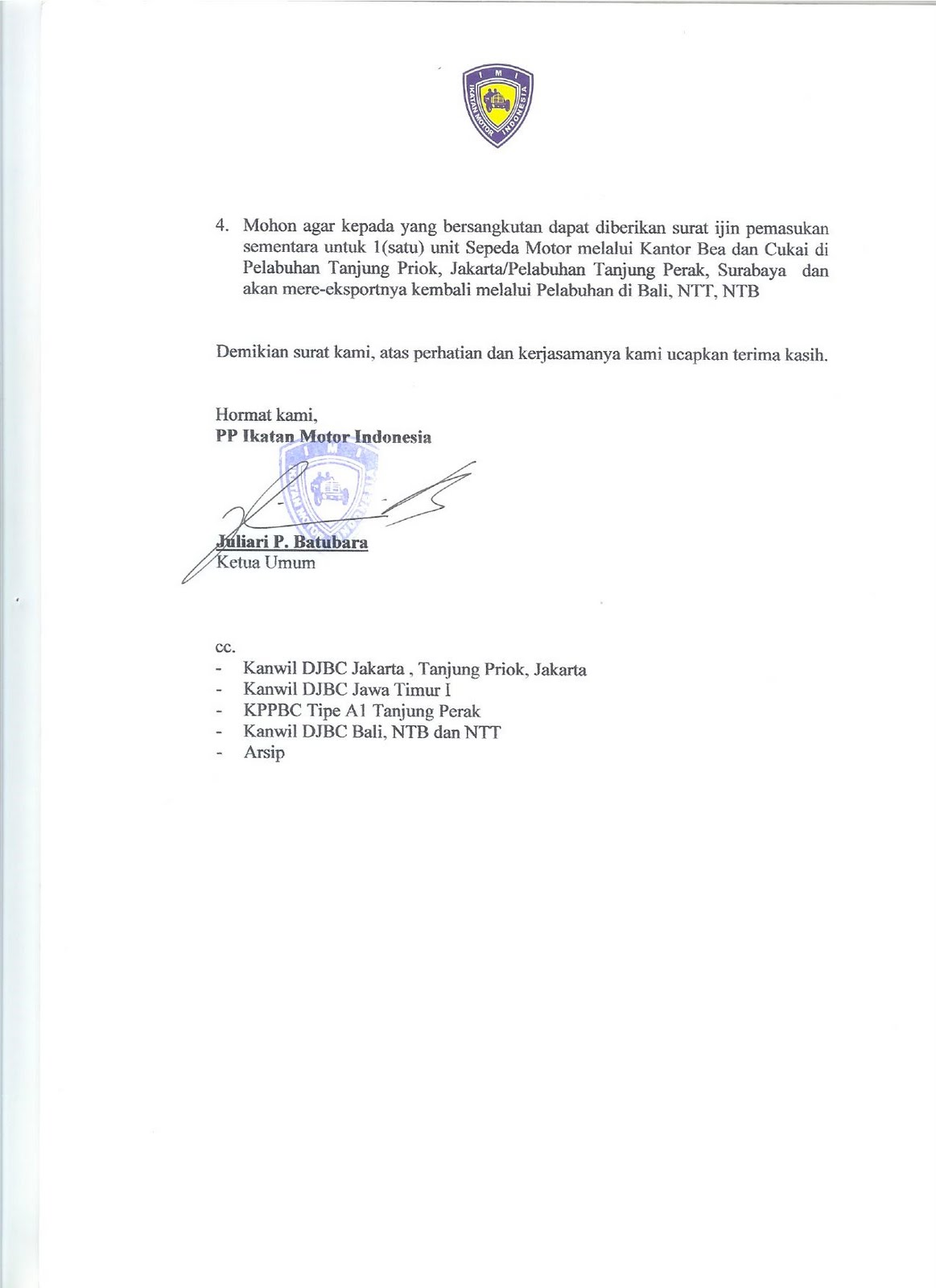 Sample Invitation Letter To Us Consulate For Business Visa Sample Of