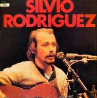 Silvio Rodriguez Dias Y Flores Rar