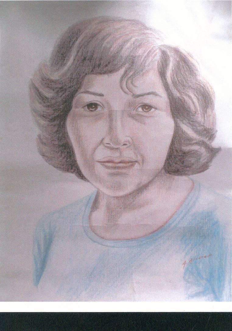 Dilia Antonia Rojas