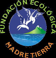 Fundación Ecológica Madre Tierra (FEMT)