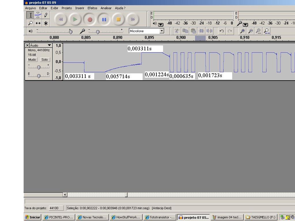 [imagem+05+tecla+1.bmp+controle+LG]