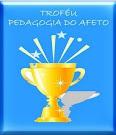 Troféu Pedagogia do Afeto