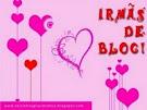 Irmãs de Blog
