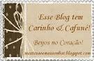 Carinho & Cafuné