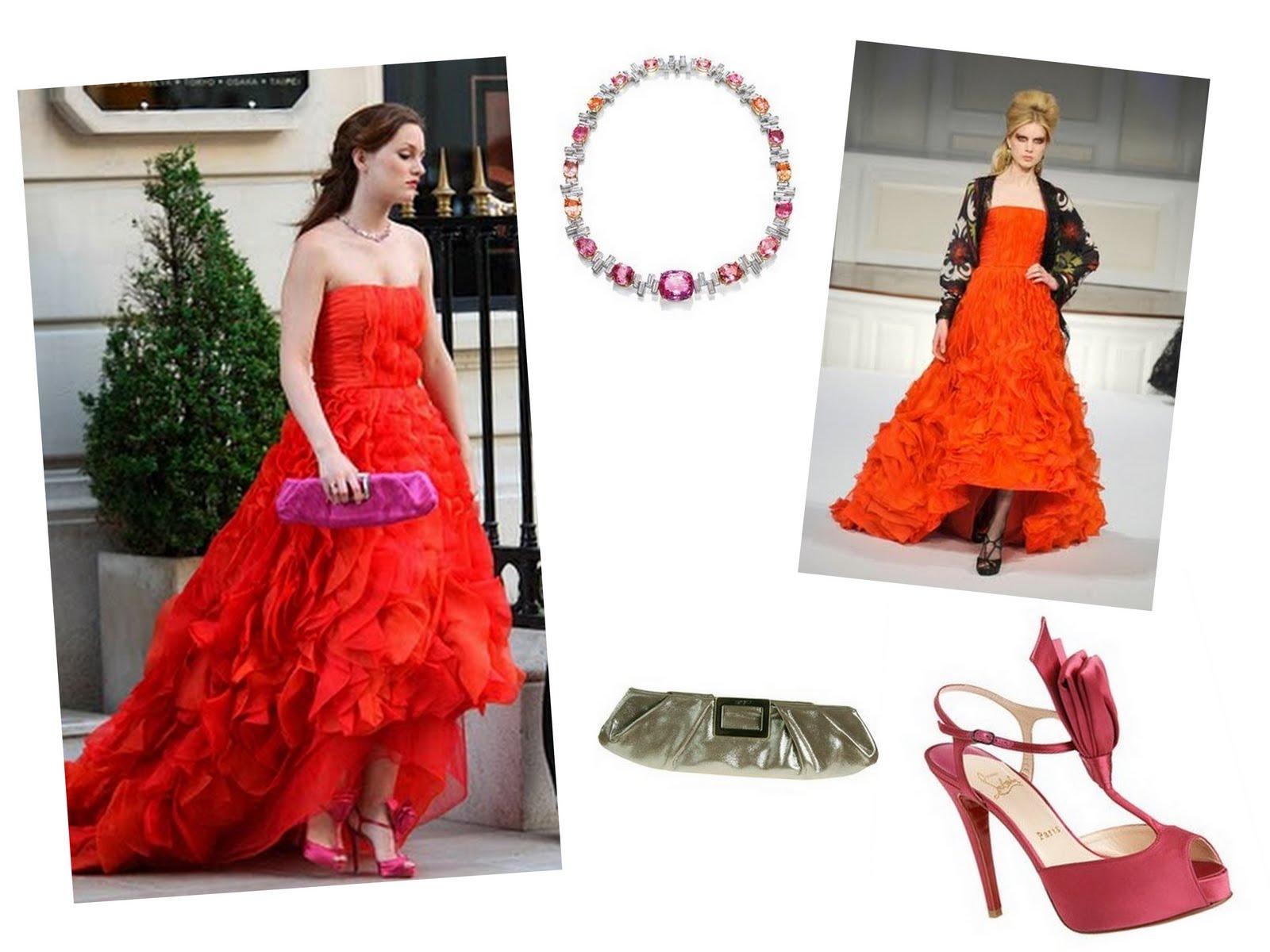 http://1.bp.blogspot.com/_gyvLoqGOgK8/TM3bxv2fxTI/AAAAAAAABZE/AxikoQDIqog/s1600/Blair+red+dress.jpg