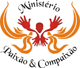 Ministério Paixão & Compaixão