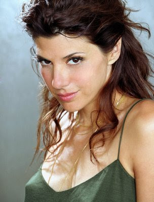 marisa tomei sexy