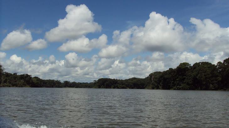 Viatge a Costa Rica juny 2010