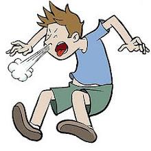 Prevenção da Gripe