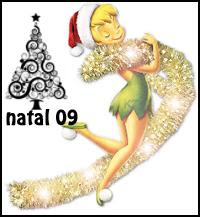 Natal de 2009
