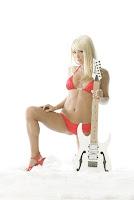Sara Jean Underwood, Sexy Babe, American Babe, Babe Photo, Babe Girl, American Girl, Sexy Hot Nude Girl, Nude Babe, American Model, Babe Model