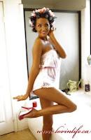 Katrina Darrell, Sexy Babe, American Babe, Babe Photo, Babe Girl, American Girl, Sexy Hot Nude Girl, Nude Babe, American Model, Babe Model