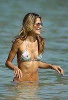 Alessandra Ambrosio, Sexy Babe, American Babe, Babe Photo, Babe Girl, American Girl, Sexy Hot Nude Girl, Nude Babe, American Model, Babe Model