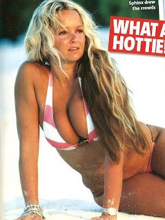 Jennifer Ellison, Sexy Babe, American Babe, Babe Photo, Babe Girl, American Girl, Sexy Hot Nude Girl, Nude Babe, American Model, Babe Model