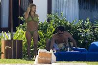 Fergie, Sexy Babe, American Babe, Babe Photo, Babe Girl, American Girl, Sexy Hot Nude Girl, Nude Babe, American Model, Babe Model