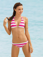 Miranda Kerr, Sexy Babe, American Babe, Babe Photo, Babe Girl, American Girl, Sexy Hot Nude Girl, Nude Babe, American Model, Babe Model