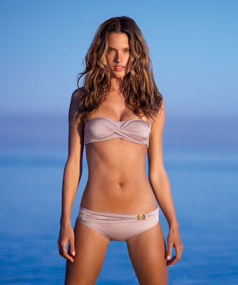 victoria secret swimsuit models. Victoria#39;s Secret Swimsuit