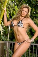 Louise Glover, Sexy Babe, American Babe, Babe Photo, Babe Girl, American Girl, Sexy Hot Nude Girl, Nude Babe, American Model, Babe Model
