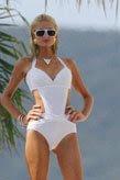 Paris Hilton, Sexy Babe, American Babe, Babe Photo, Babe Girl, American Girl, Sexy Hot Nude Girl, Nude Babe, American Model, Babe Model