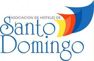 Hoteles de Santo Domingo
