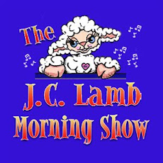 J.C. Lamb