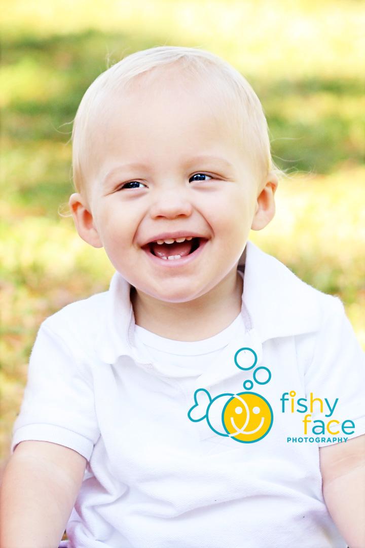 i love u baby boy. I love his teeth,