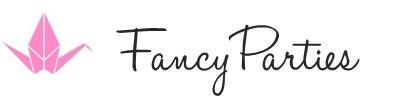 Fancy Parties ♥