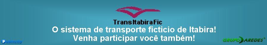 TransItabirafic