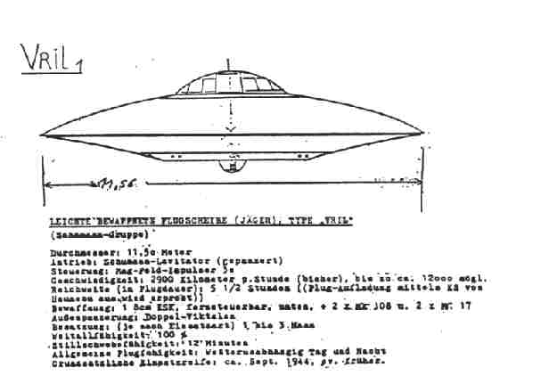 Meson s .vril society had sep xfer ncjpu.  For vril discs series - - zippyshare search engine page.