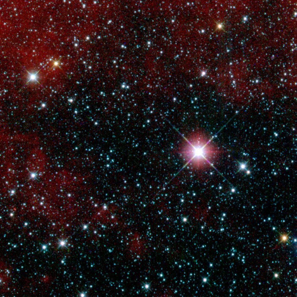 Поро с0 звездами 25 фотография